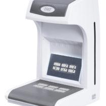 PRO 1500 IR LCD