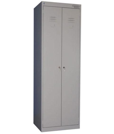 ШРK-22-600